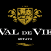 valdevie